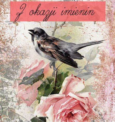 kartka_imieninowa
